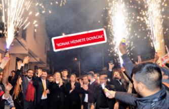Çankırı: Belediyenin işini vatandaş yapıyor