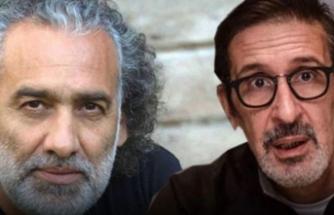 Cem Özer: Sinan Çetin hastanenin parasını bile ödemedi