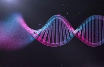 Çin açıkladı: Genetiği değiştirilmiş bebekler doğdu