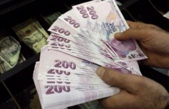 Emsal karar: 500 bin kişinin emekli maaşı kurtuldu