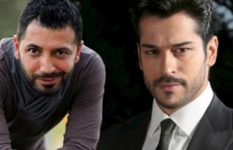 'Evli Türk bir kadın 80 zengin Arap şeyhi ile yemek yeseydi...'
