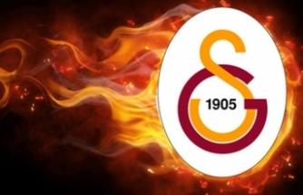 Galatasaraylı futbolculardan o İzmir adayına destek