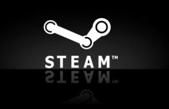 İşte Steam'e bu yıl gelecek özellikler!