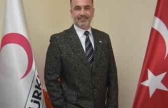 İzmir'de 70 bin gönüllü aranıyor