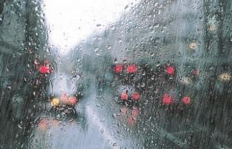 Meteoroloji'den uyarı! İzmir'de hava nasıl olacak?