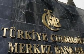 Son dakika... Merkez Bankası faiz kararını açıkladı!