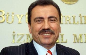 Yazıcıoğlu davası ile ilgili Danıştay'dan flaş karar