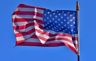 ABD'den Kuzey Kore'ye çağrı: Gelin şu işi bitirelim