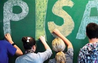 Acı gerçek: Türk öğrenciler Türkçe anlamıyor