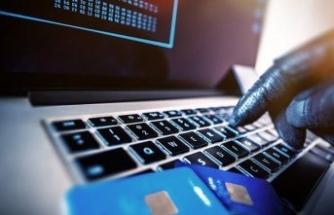 İnternette güvende kalmak için asla bunları yapmayın! İnternette kredi kartı bilgileri nasıl korunur?