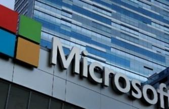 Microsoft, Windows 7 tam ekran bildirimler göndermeye hazırlanıyor