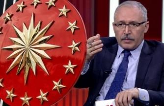 Abdülkadir Selvi açıkladı: İşte muhalefetin Cumhurbaşkanlığı planı