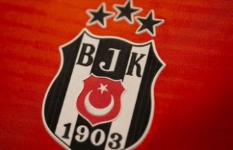 Beşiktaş, Demir Grup Sivasspor maçına hazır