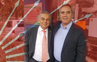 CHP'de gözler Karşıyaka'da: Yeni başkan kim olacak?