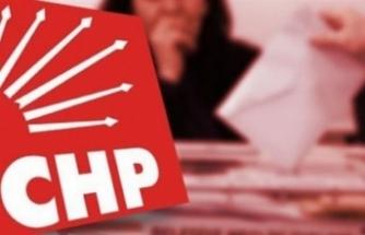 CHP İzmir'de son gün mesaisi