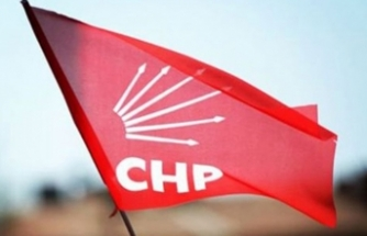 CHP Karşıyaka'nın yeni başkanı belli oldu