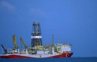 Dışişleri'nden flaş Yavuz sondaj gemisi açıklaması