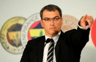 Fenerbahçe'de Comolli depremi!
