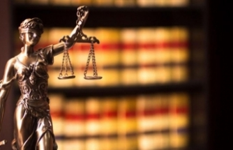 İnfaz düzenlemesinde hangi suçlar kapsam dışı bırakılacak?