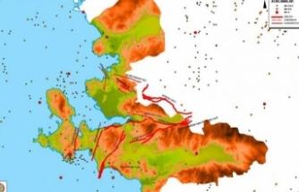 Soyer: İzmir depreme hazır değil