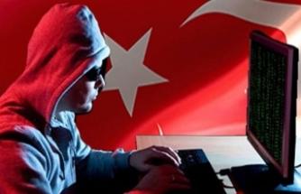 Türk hackerlar saldırmıştı; Yunanistan'dan ilk açıklama...