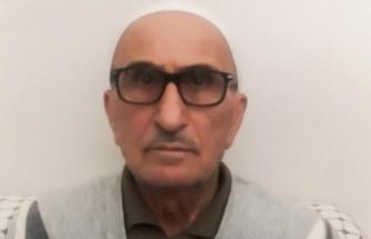 Yusuf Bekmezci, FETÖ elebaşının kuryeliğini yapmış