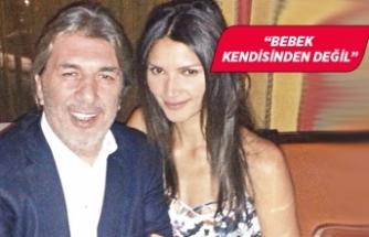 61 yaşındaki Mehmet Dereli'den olay haber!