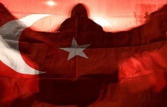 Almanya'da ırkçı saldırı! Türkiye'den çok sert tepki