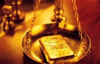 Altın alma zamanı mı, satma zamanı mı?