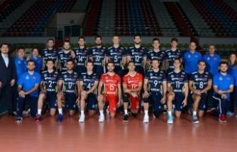 Arkas Spor, İnegöl Belediyespor'u mağlup etti