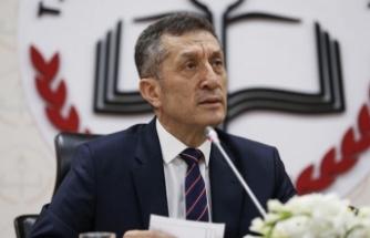 Bakan Selçuk'tan okullara 'çelme takma' uyarısı!