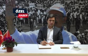 CHP İzmir o konuyu Genel Merkez'e taşıyacak