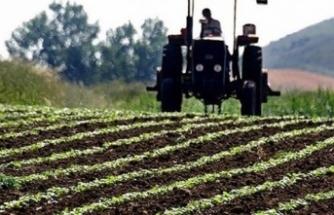 Çiftçiye destek ödemeleri bugün başlıyor!