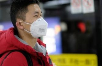 Çin'den salgının etkilerine karşı faiz adımı