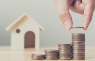 Evinizi korumak tahmin ettiğinizden ucuz olabilir