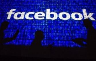 Facebookyılın en büyük konferansını iptal etti