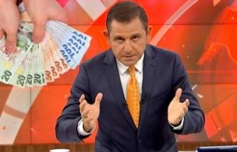Fatih Portakal duyurdu! Bu haberler emekliyi çok üzecek!
