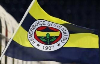 Fenerbahçe, derbi hazırlıklarını sürdürüyor