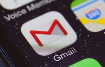 Gmail hesabı olan ve kullanan herkes yarından itibaren...