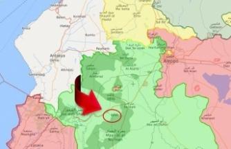 Gündemdeki şehir İdlib nerede?