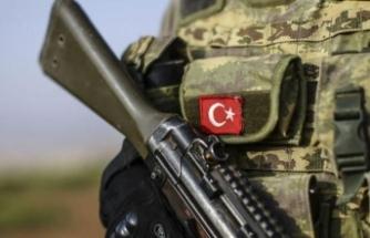 İdlib'ten acı haber: 2 şehit, 5 yaralı!