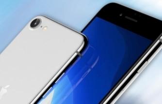 iPhone 9 geliyor! Özellikleri nasıl olacak? Ne zaman tanıtılacak?