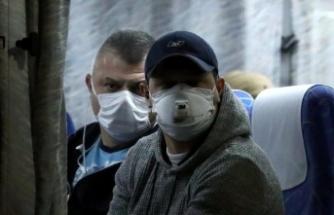 İran'dan korkutan corona açıklaması: 13 kişi daha...