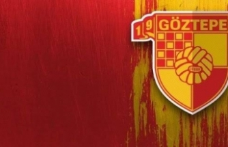İşte Göztepe'nin ertelenen maçının yeni tarihi