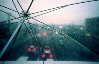 İzmir'de ve Ege illerinde bugün hava nasıl oalcak