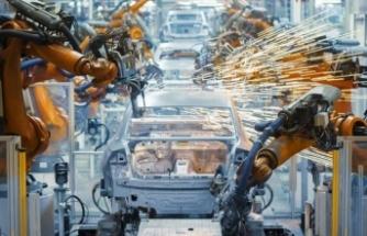 Ocakta otomobil üretimi yüzde 6 arttı