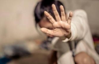 Şiddet gören kadına Diyanet'ten tavsiye: Tepki verme, sabret, uzaklaş