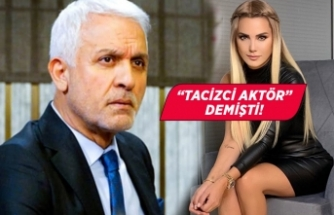 Talat Bulut'un Ece Erken'e açtığı tazminat davası sonuçlandı