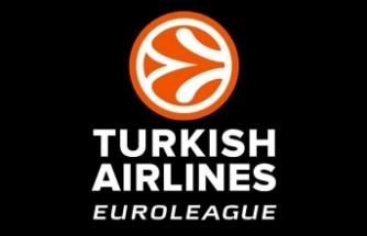 THY Avrupa Ligi'nden hakemlere yönelik saldırıya kınama