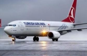 THY, turizm odaklı yurt dışı uçuşlarını artırıyor